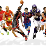 all-sports-banner