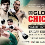 GLORY-38-Chicago-Fight-Card-2-750x400