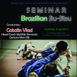 afis esfe 2017 workshop grappling bjj