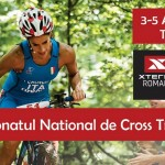 XTERRA-Romania-presented-by-Accenture-FRTRI-2018-01