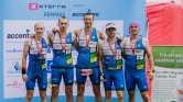 Cupa Romaniei Cross Triathlon Series – punct final