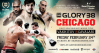 KICKBOX – Glory 38 Chicago, 24 februarie 2017