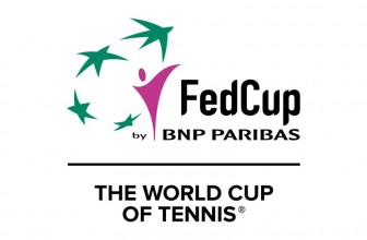 Tenis –  Fed Cup | Romania – Belgia | The World Cup Of Tennis 2017